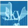 skypromo